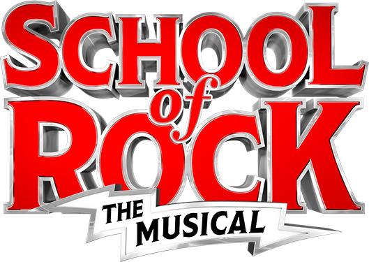 School+of+Rock+Box+Logo.jpg