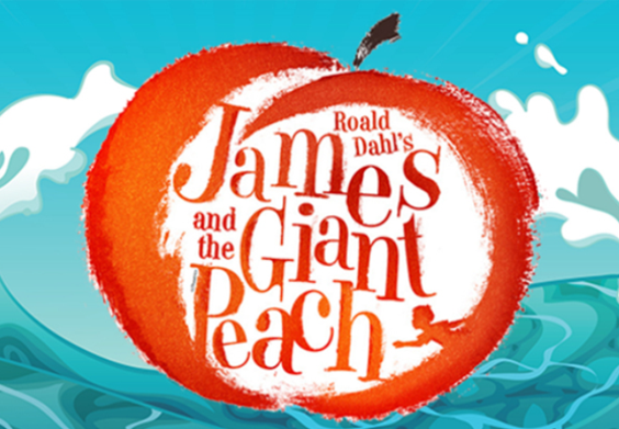 James-The-Giant-Peach-Event-1.png
