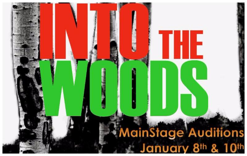 Into The Woods Show Poster 2017 _1_.jpg