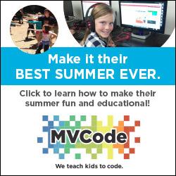 MVCode.jpeg