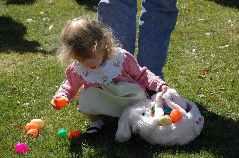 easter-eggs-388364_960_720.jpg
