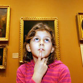 A-kid-looks-up-at-a-paint-1x1.jpg
