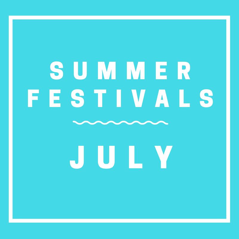 SummerFestivals-3.png