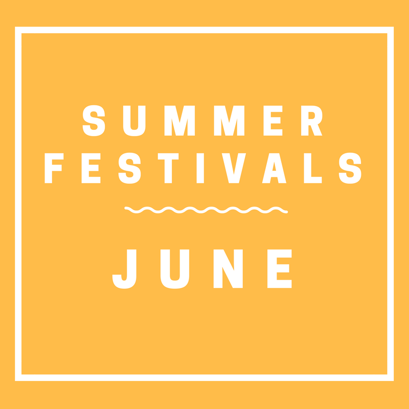 SummerFestivals-2.png