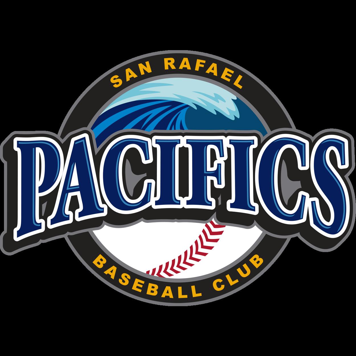 Pacifics logo.png