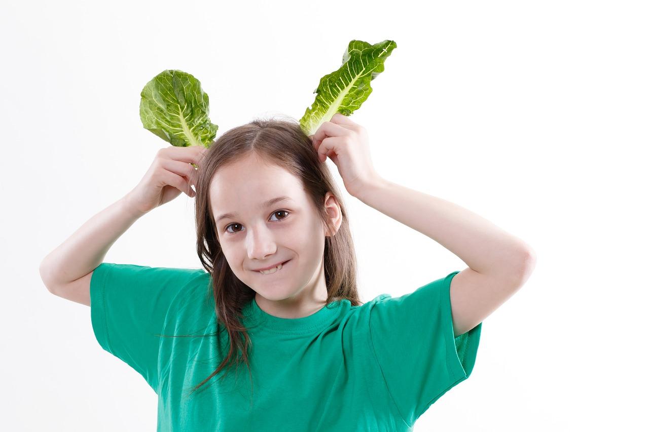 salad-3434616_1280.jpg