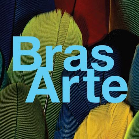 SF Bay Brazilian Day & Lavagem Festival - September 1BrasArte, BerkeleyBrazilian Music & Dance Lavagem & ProcessionChildren's Village Food & Craft Vendor BoothsBeer & Caipirinha Gardensand more...!