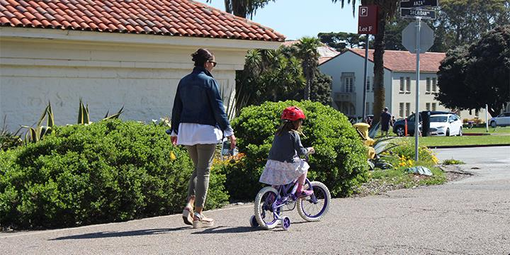 carousel-1-ybike-learn-to-ride-program.jpg