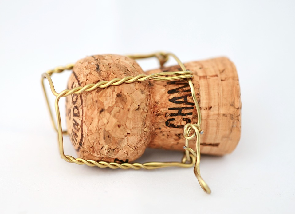 Cork Recycle - Corks (Natural or Plastic): Recycle plastic corks and compost natural corks. Find ReCORK locations currently available in the US and Canada.