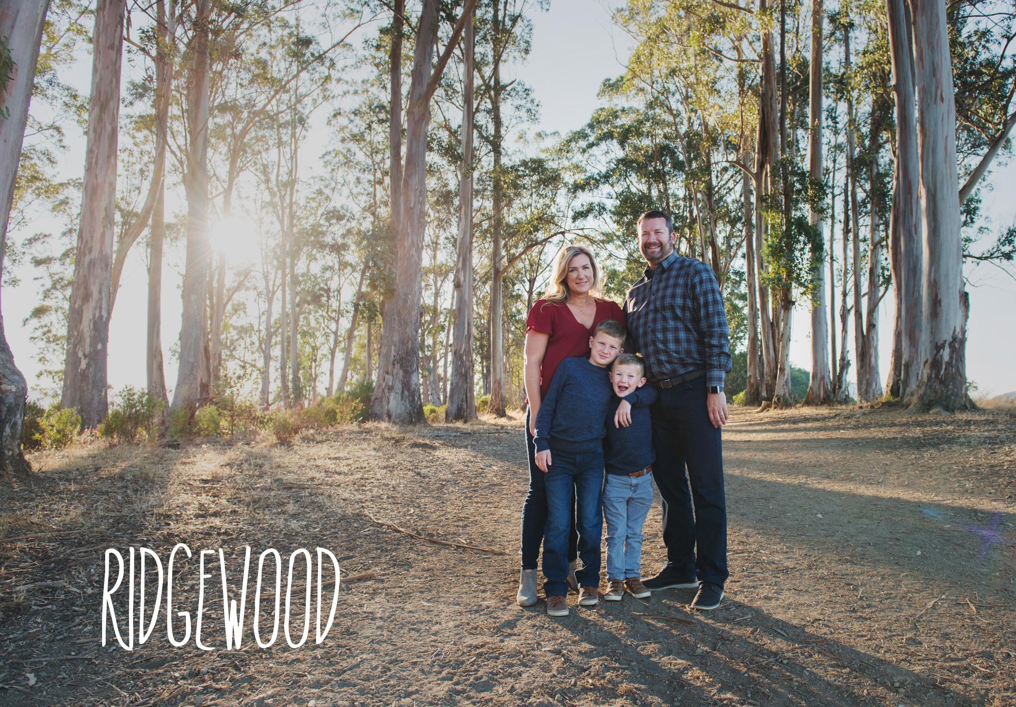 ridgewood015.jpg