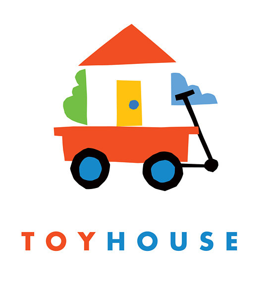 ToyHouse - ToyHouse is an independent, locally-owned, specialty toy and gift store in Mill Valley offering high quality toys, games, jewelry, and gift items for children ages 0 to 14 and anyone young at heart! Supplier of toys and games promote play, learning, development and imagination. ToyHouse is filled with fun for the whole family!