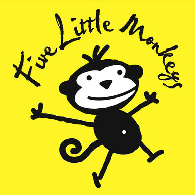 Five Little Monkeys - Five Little Monkeys goal is to provide the community a unique selection of quality toys in a fun and friendly environment by giving every customer exceptional customer service and encourage children of all ages to come and explore our toys first hand. Locate in Albany, Berkeley Burlingame, Corte Madera, Novato and Walnut Creek.