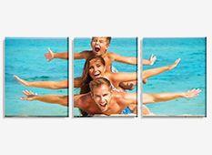 split-canvas-prints-3x16x20-v2.jpg