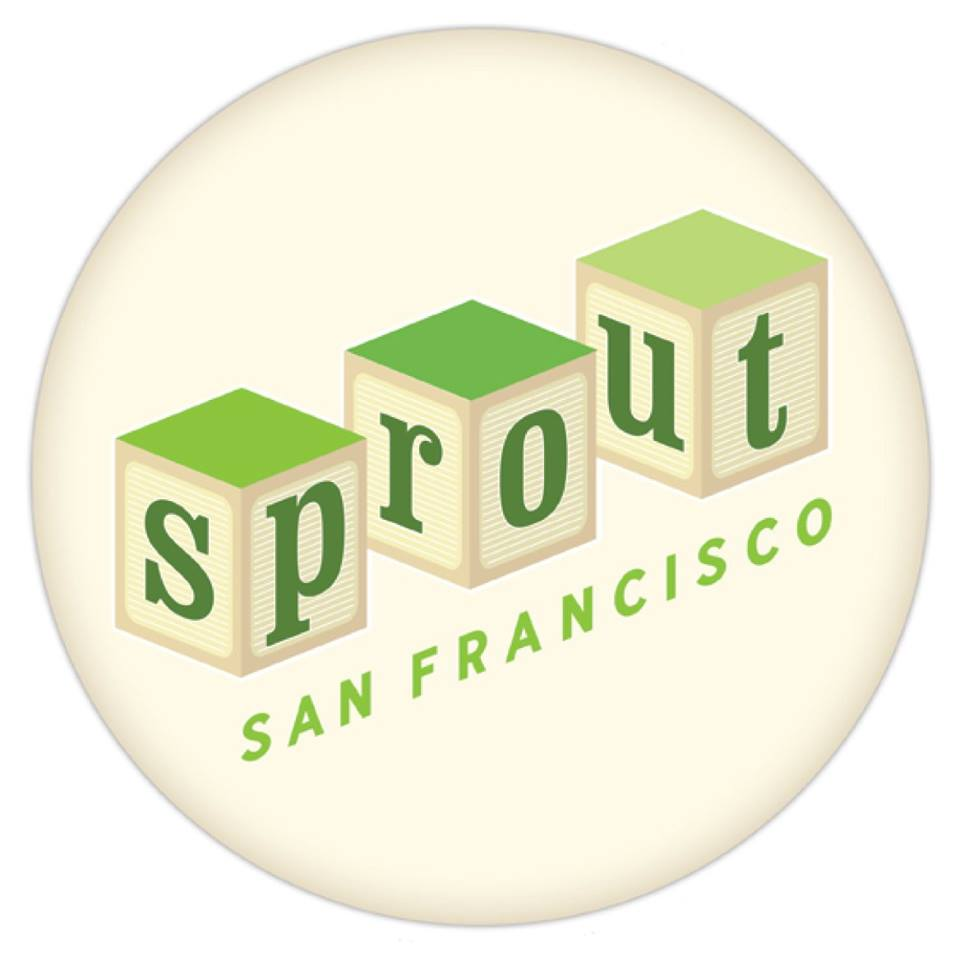 Sprout San Francisco - Sprout San Francisco specializes in baby products that are natural, organic, and free from toxins. We have everything you need to create a healthy home for your child and each product is meticulously evaluated to ensure it meets our stringent