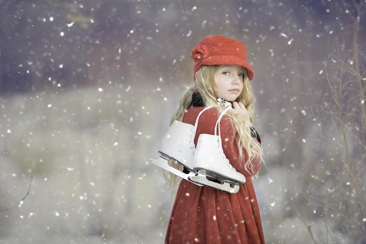 ice-skates-1082514_1280-1.jpg