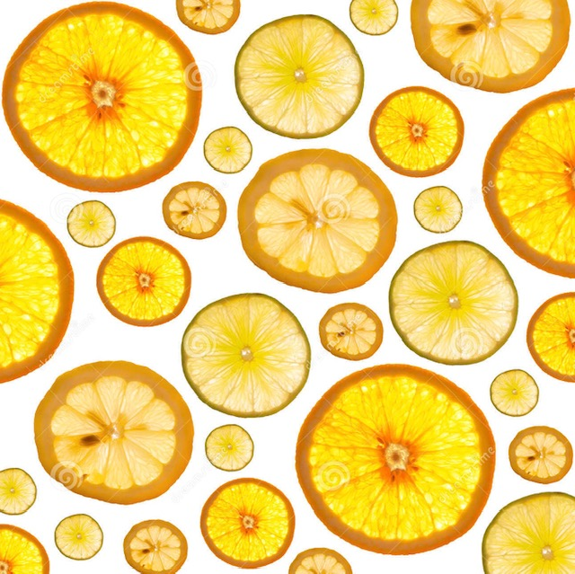 Culinary Project in Celebration Of Citrus - JANUARY 19All over California, citrus trees are loaded with sweet oranges, lemons and grapefruits bursting with color this time of year. Head to the Farmers' Market and experience that a clean smell of citrus.