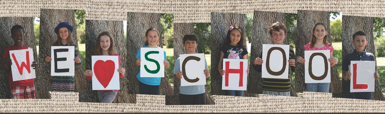 we+love+school+pic.jpg
