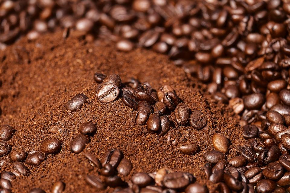 coffee-beans-3457587_960_720.jpg