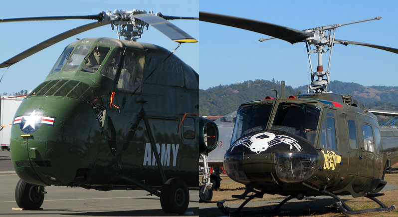H-34-and-UH-1H.jpg