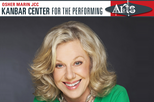 Literary Café presents An Evening with Erica Jong - Tue, April 16, 2019 7:00 pmFear of Flying, Erica Jong's first and most famous novel, published in 1973, blew conventional thinking about women, marriage and sexuality out of the water, selling over 37 million copies and translated into over 45 languages including Chinese and Arabic. Her novel articulated what women thought but which, through decades of silent complicity with the status quo, was never voiced.