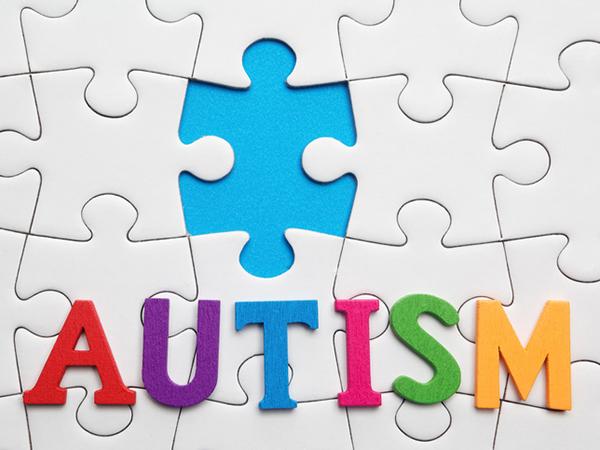 Autism - puzzle.jpg