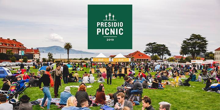 carousel-1-presidio-picnic.jpg