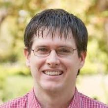 Dr. Matthew Tiscareno, Senior Research Scientist, SETI Institute