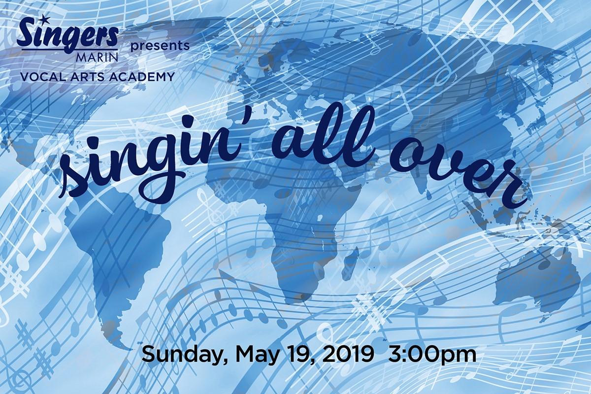 YSM - Spring Concert 2019 graphic.jpg