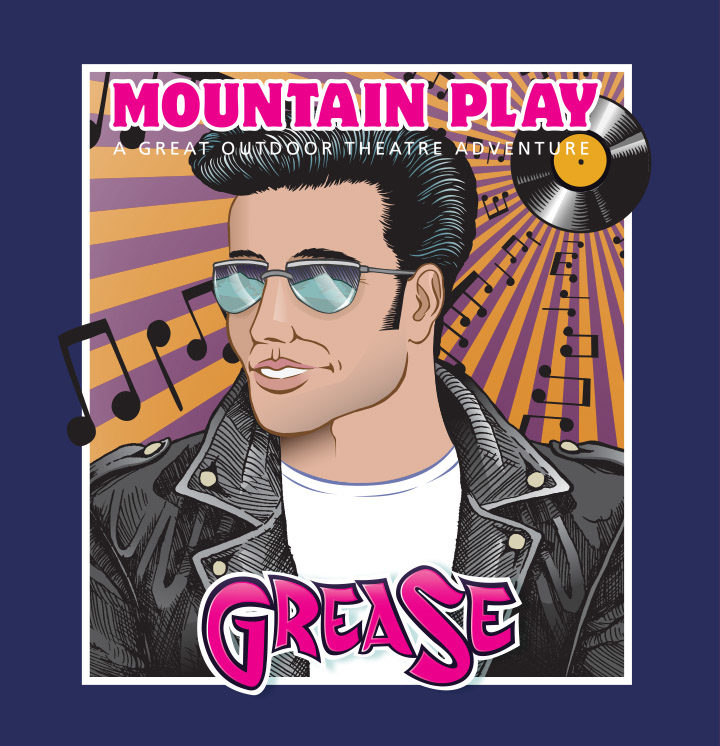 GREASE-2019_Low-Res_RGB-e1548353842746.jpg