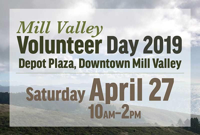 Volunteer_Day-2019.800x540.jpg