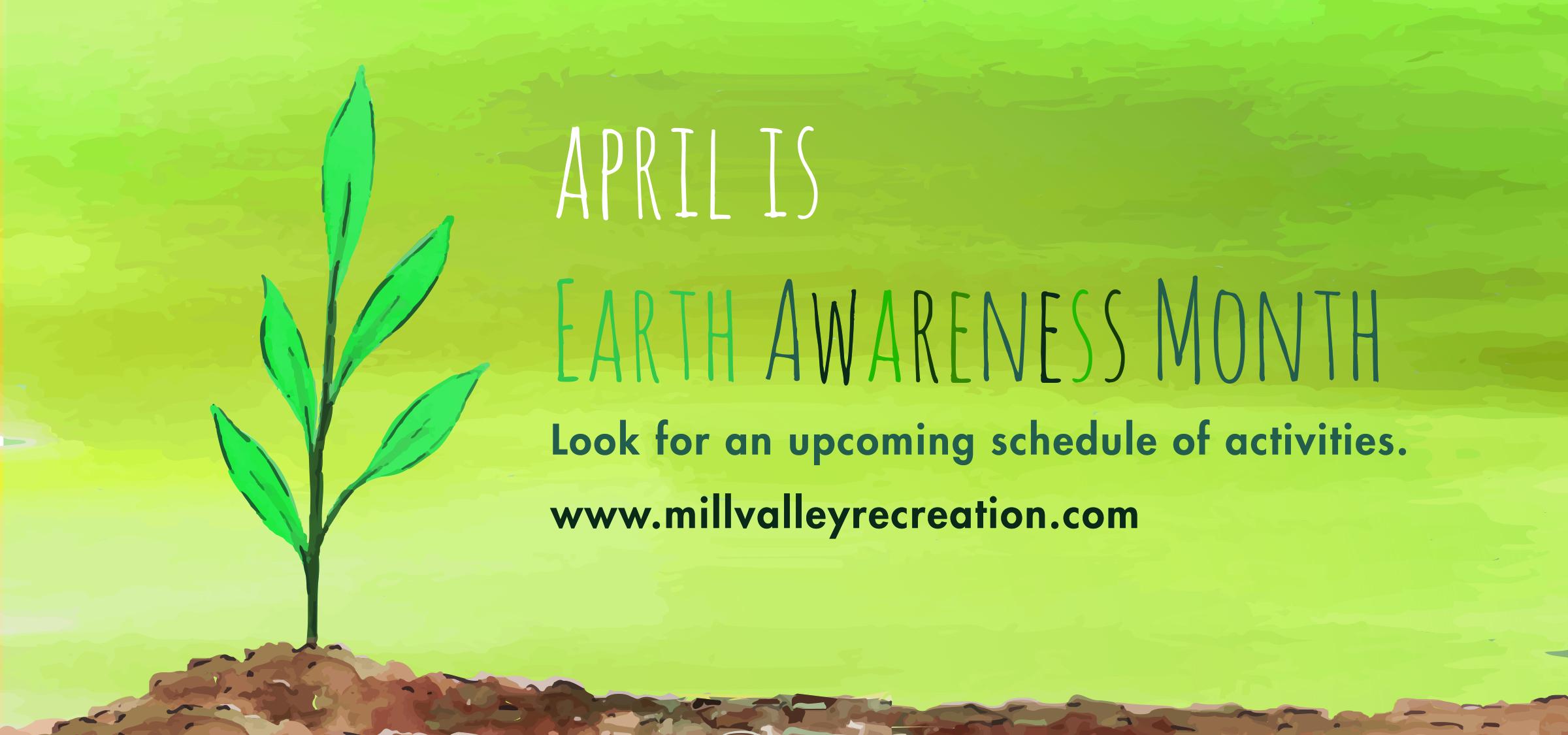 Earth Month4C.jpg