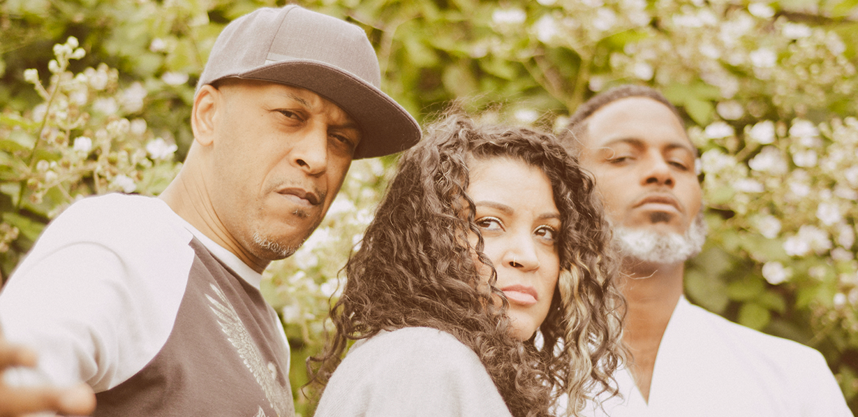 June 16 - The Festival's 82nd Season kicks off with jazz and hip-hop vibes from Digable Planets. Opening the show is local hip-hop hybrid group Bang Data.KIDSTAGE: Hip-hop dance with Jessica Recinos