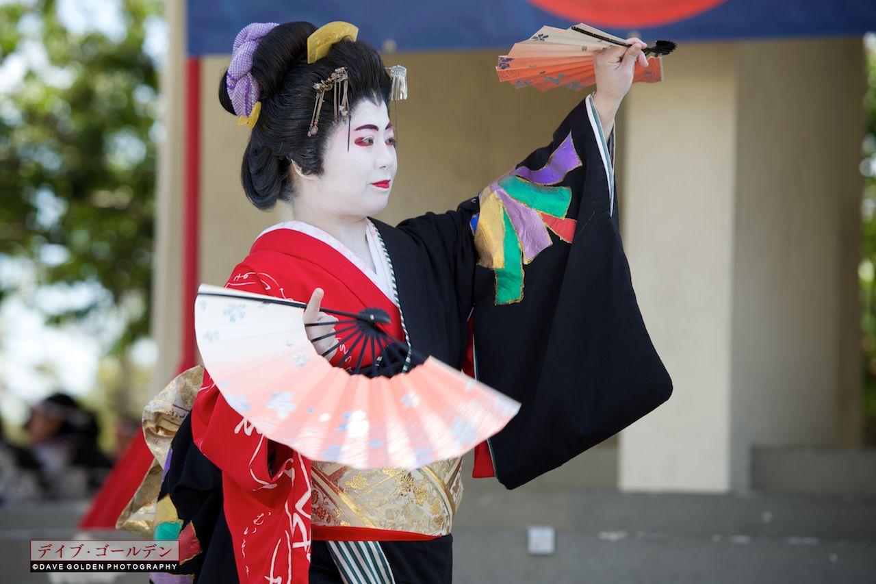 JapanDayPhoto.jpg