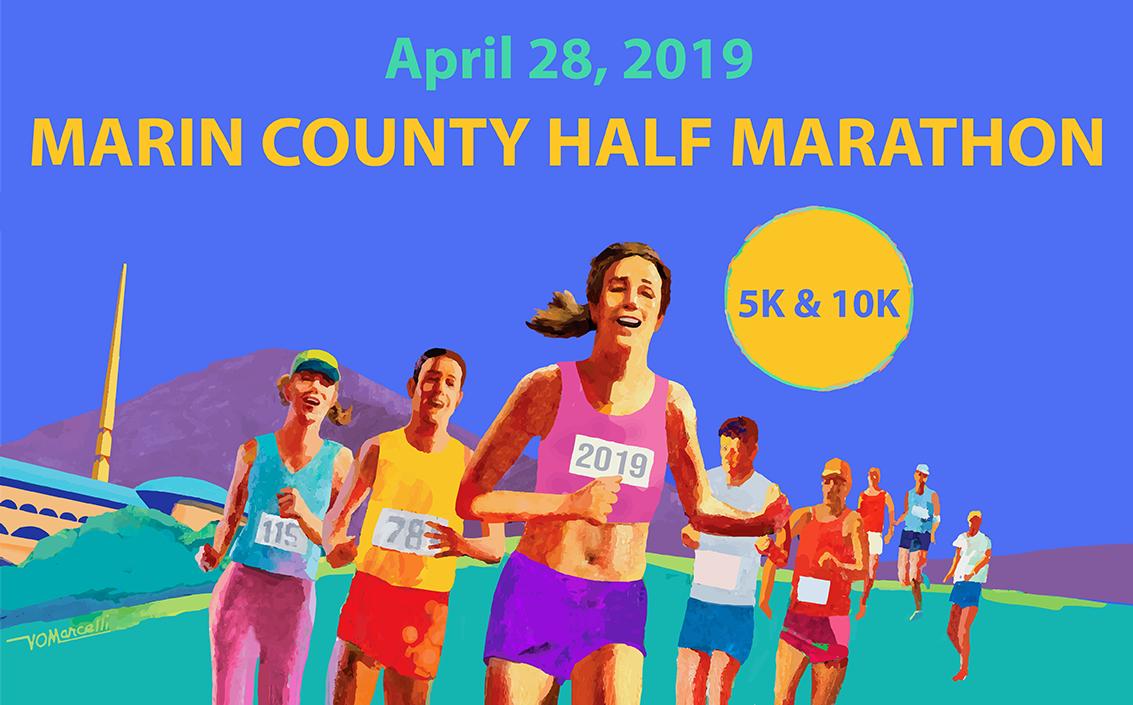marin-county-half-marathon-1.png