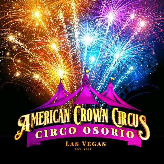 american-crown-circus1.jpg