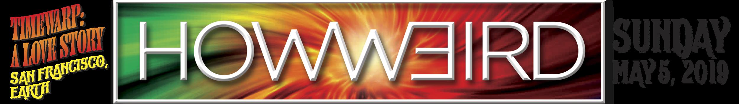 web-title-howweird2019A-1.png