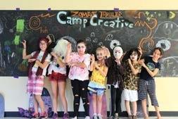Camp Creative2.jpg