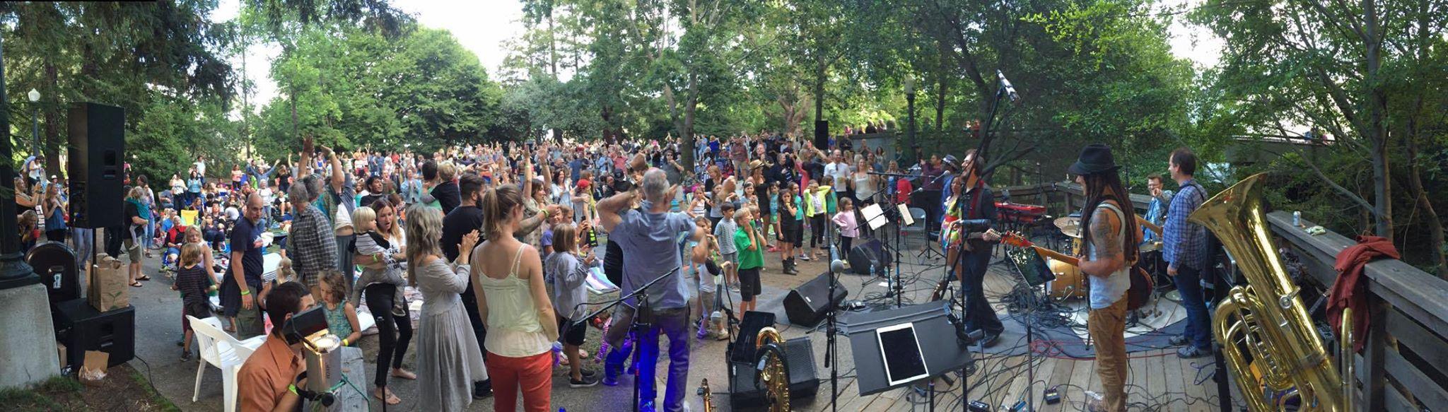 Music+in+the+park.jpg