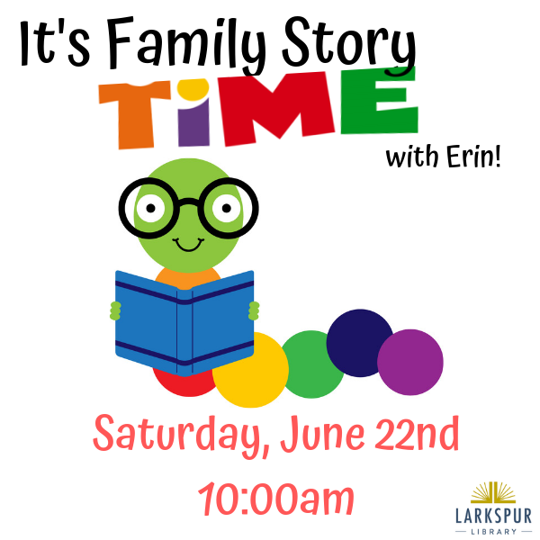 Family Storytime MM 600x600.png