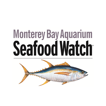 Make Better Seafood Choices - The Monterey Bay Aquarium Seafood Watch program helps consumers and businesses choose seafood that's fished or farmed in ways that support a healthy ocean, now and for future generations.Also choose pet food that uses sustainably raised seafood.