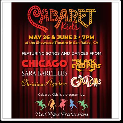 CabaretKids.png