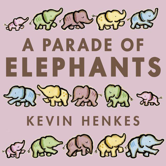 a-parade-of-elephants.jpg