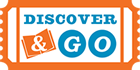 FREE Library Passes - Bay Area libraries have FREE museum passes that you can check out or make reservations online using your library card. Check with your local library for more information and availability.
