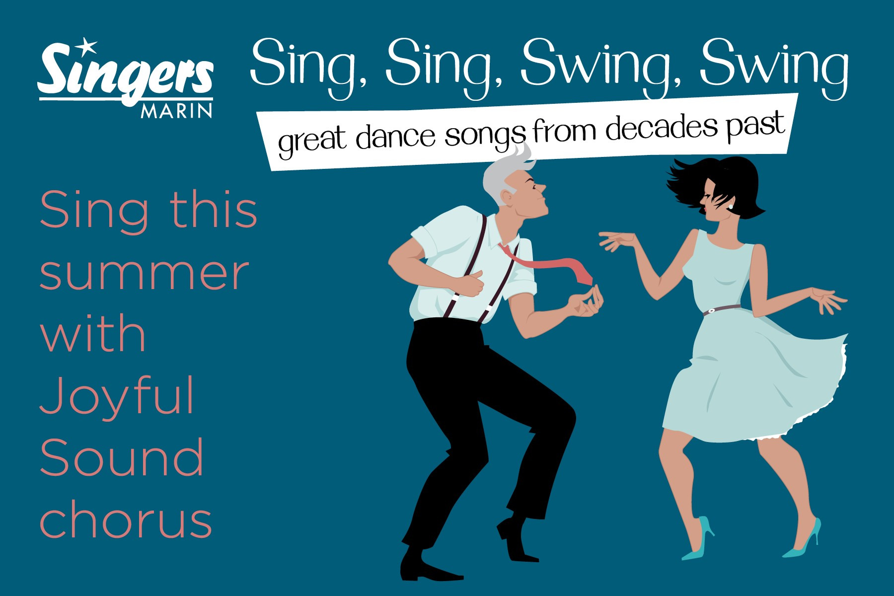 Sing, Sing, Swing, Swing! - Join us.jpg