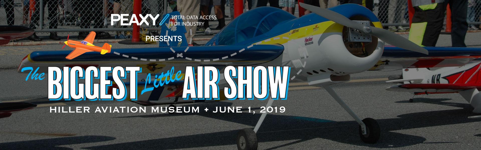 Hiller-Biggest-Little-Airshow.jpg