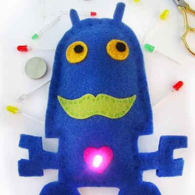 LED Robot_GoGo Craft.jpg