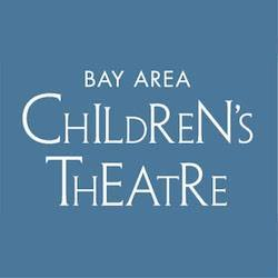 Bay Area Children's Theatre - To inspire young audiences with imaginative productions, introduce children of all backgrounds to the excitement of live theatre, and create an engaging, entertaining, and educational environment in which children and their families can explore and enjoy the arts.