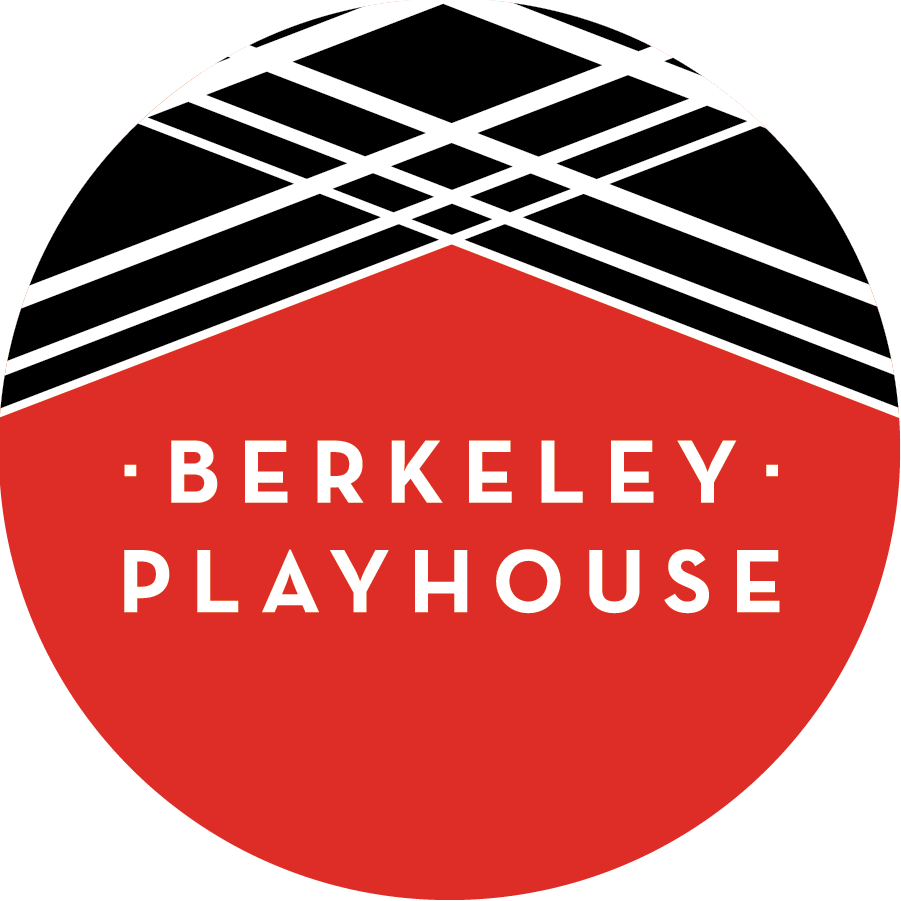 Berkeley Playhouse - Where music and theater come to lifeBerkeley Playhouse produces a professional season of theater and runs an award-winning youth Conservatory program.