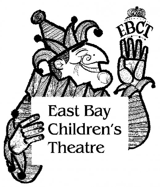 East Bay Children's Theatre - EBCT's mission has four major components:To provide children an opportunity to experience musical theaterTo promote academic achievement in literacy to low and moderate income studentsTo expose students to new ideas that ignite their interest and their imaginations; andTo support a multi-dimensional learning and teaching environment in the classroom.