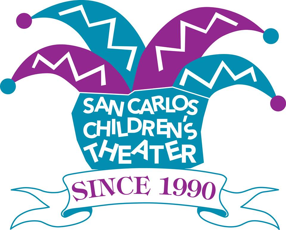 San Carlos Children's Theater - San Carlos Children's Theater is a volunteer-led, non-profit organization committed to educating youth on all aspects of theater production while nurturing creative expression, self-confidence, teamwork, and an appreciation for the arts.
